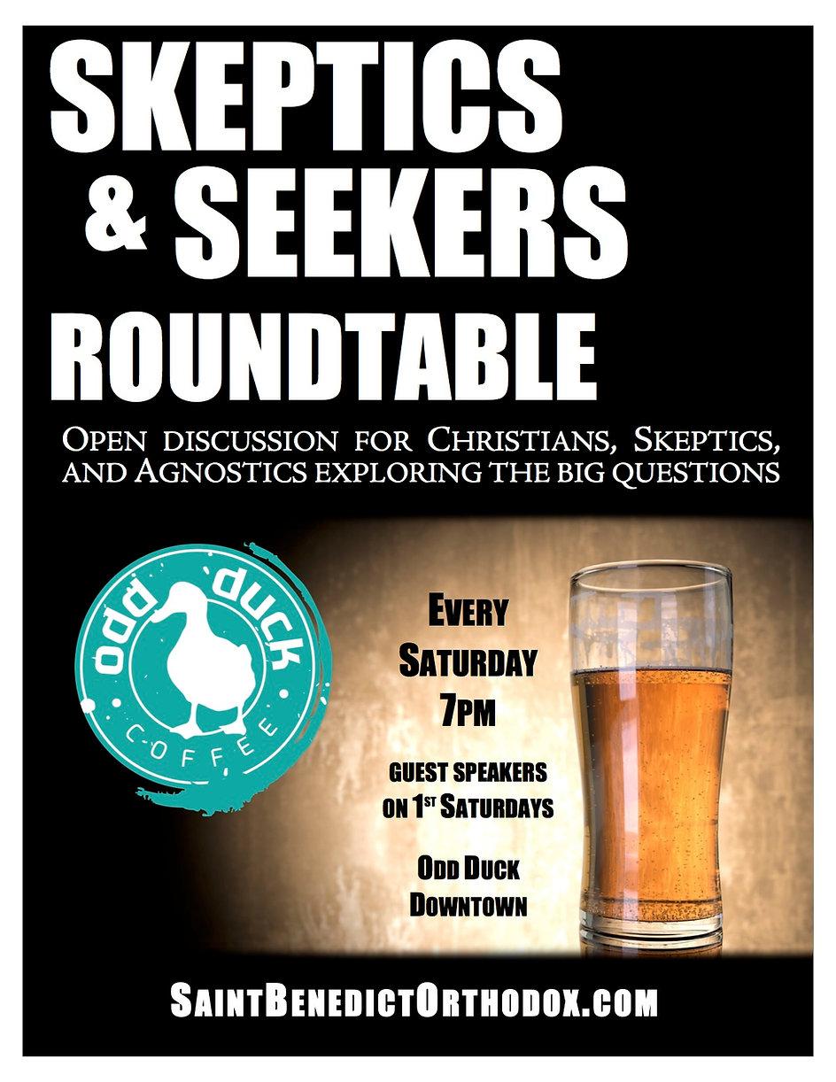 2. Skeptics & Seekers.jpg