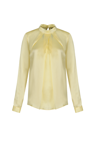 blouse 6