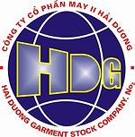 logo may II HD.png