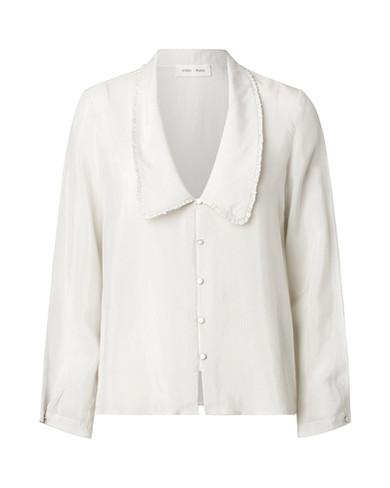 blouse 7.jpg