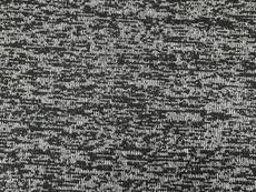 HN 90644