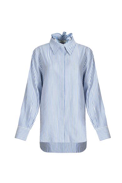blouse 8