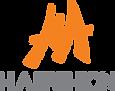 Logo H.A Fashion.png