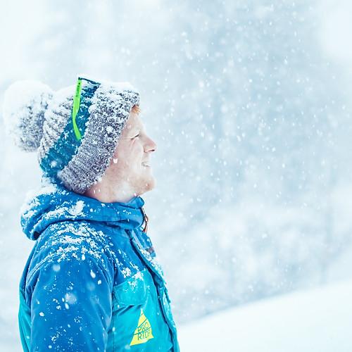Top 20  -  After ski