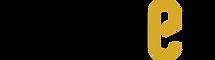 Logo-gnosies-preto.webp