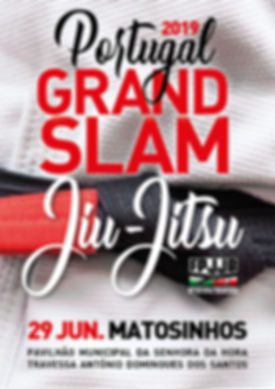 cartaz_grand_slam_2019.jpg