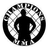 champions bjj.jpg