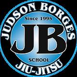 JB2019DegradeeBottomless.png