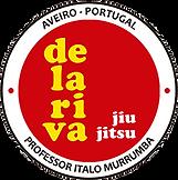 ESCOLA-DELARIVA-AVEIR-GIMLINE-GINASIO-PR