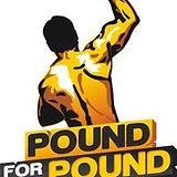 pound for pound.jpg