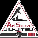 Cópia de ARTsuaveJJ-original.png