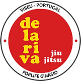 Escola-delariva-Viseu-Italo-Murrumba-web