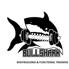 Bullshark.png