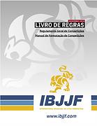 IBJJF-Rule-Book-v5.1-Cover-pt-BR.png