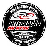 integracaoo.jpg