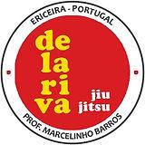 Delariva_Ericeira.jpg