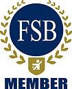 Trackman FSB Member