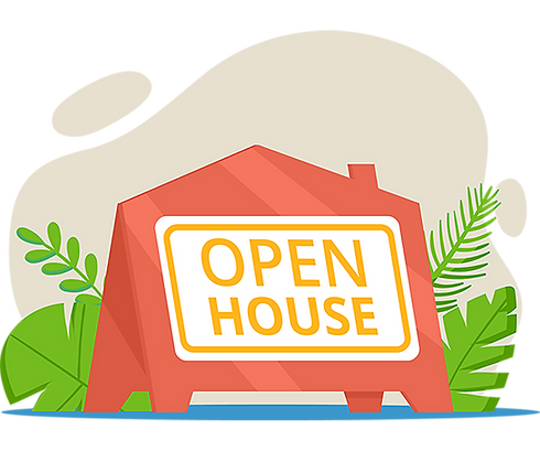 open_house.png