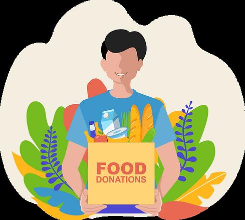 food_bank2.png