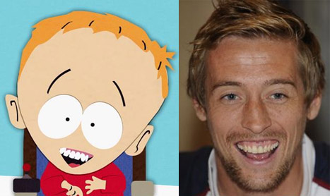 peter-crouch-timmy.jpg