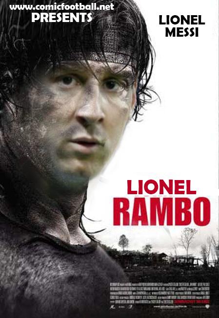 MESSI RAMBO.jpg