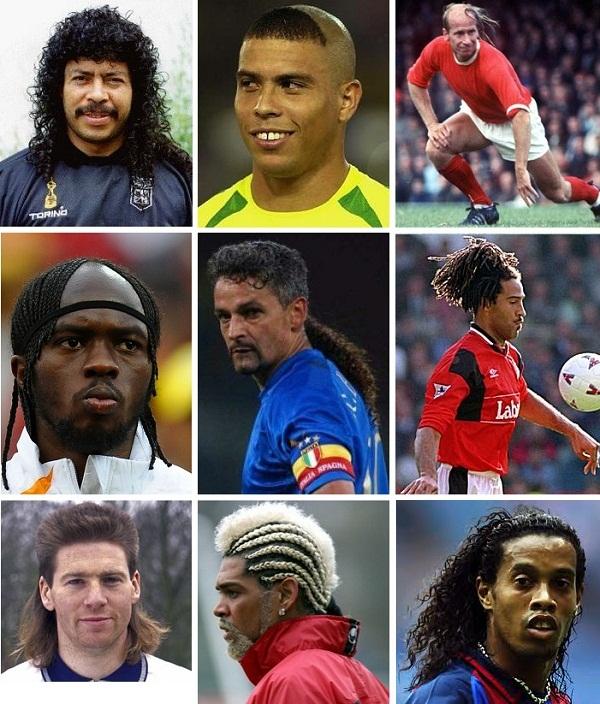 Merc_Menswear_Womenswear_Fashion_Euro_2012_Classic_Bad_Hair_Footballers_Mullets_Perms.jpg