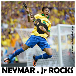 neymar-jr-brazil.jpg