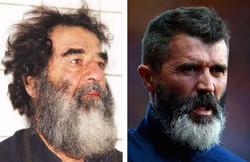 Aston-Villa-assistant-Roy-Keane-and-former-Iraqi-dictator-Saddam-Hussein.jpg