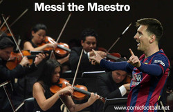 Venezuelan-conductor-Gust-001.jpg