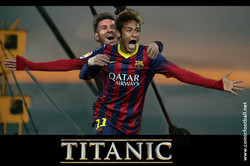 titanic copy.jpg