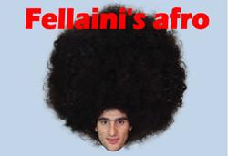 marouane-fellaini-hair-adult-tee-lightblue.jpg