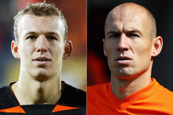 soccer-stars-then-and-now-robben.jpg