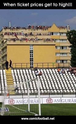 football-seats-01.jpg