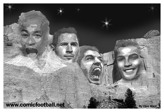 Mount-Rushmore 3.jpg