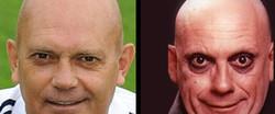 football-lookalikes-ray-wilkins-uncle-fester.jpg