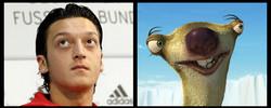 football_lookalikes_mezut_ozil_sid_the_sloth_ice_age-s600x300-399671.jpg