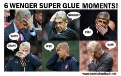 super glue.jpg
