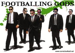 footballing gods.jpg