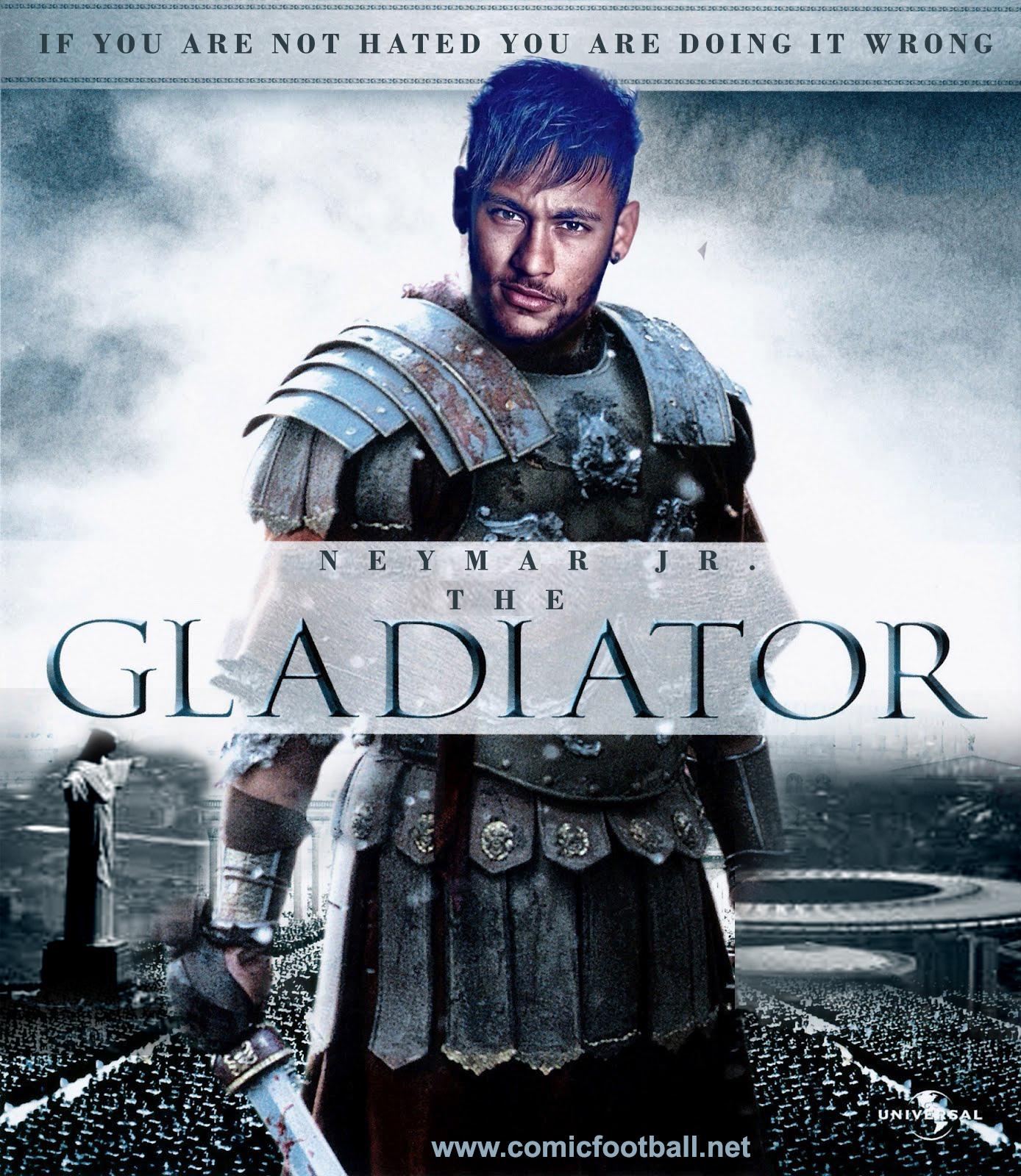 682Gladiator.jpg