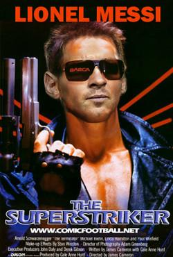 terminator-hollywood.jpg