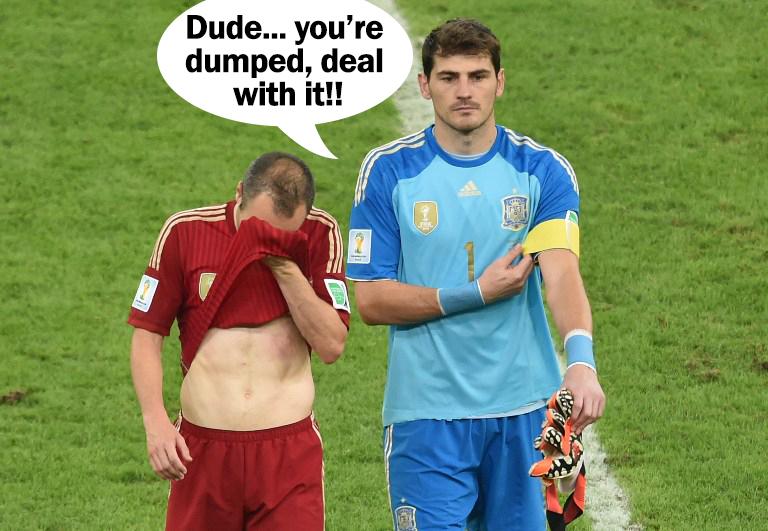 Spain-eliminated.jpg