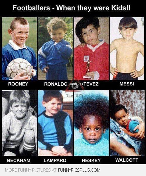 footballers-when-kids.jpg