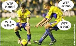 funny-soccer-pics.jpg