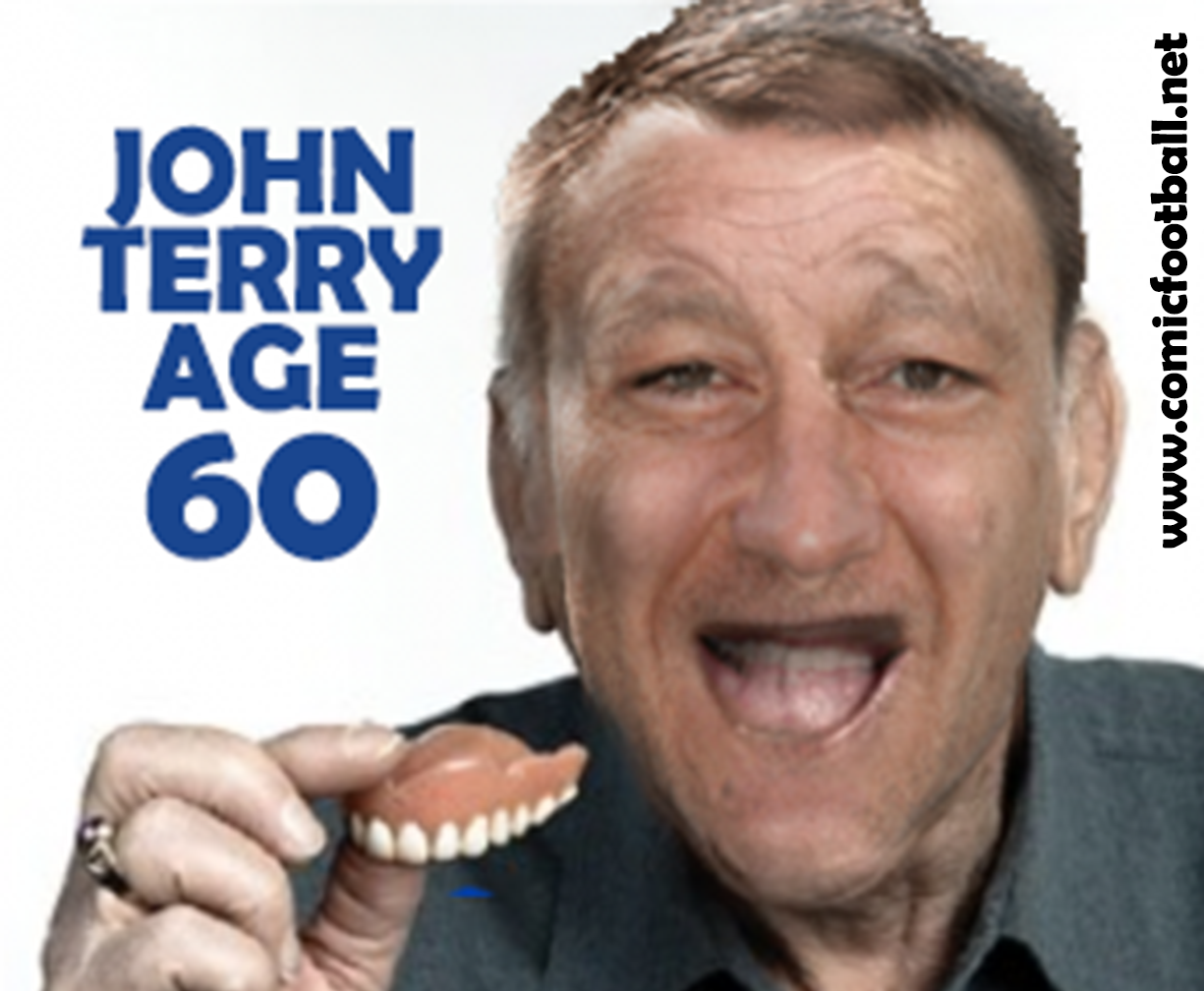 terry 60.png