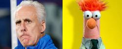 football-lookalikes-mick-mccarthy-beaker-muppets.jpg