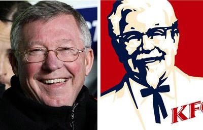 SAF-KFC.jpg