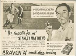 stanleymatthews-cravenacigarettead.png