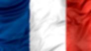 flag-of-france-waving_vdlpfhzpe__F0000.p