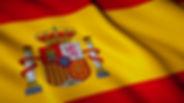 Spain Flag Preview.jpg
