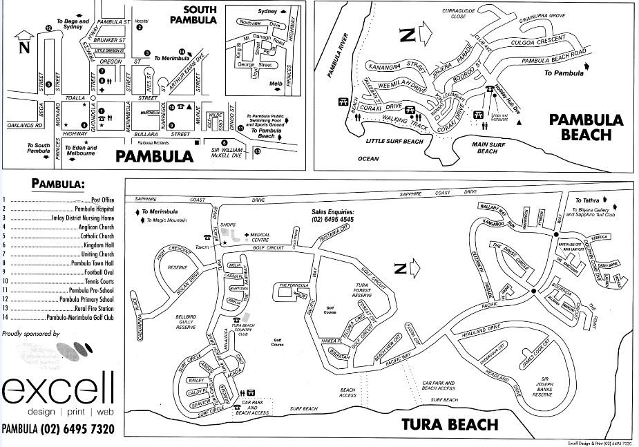 map+2
